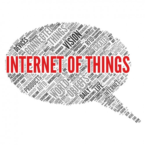 internet-of-things-sml