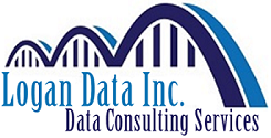 Logan Data Inc.